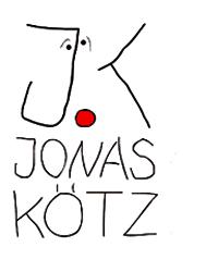 Logo Jonas Kötz