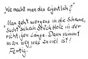 jonas_koetz-text_bildhauer