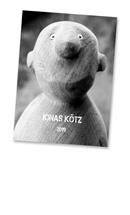 Jonas Kötz Kalender 2019