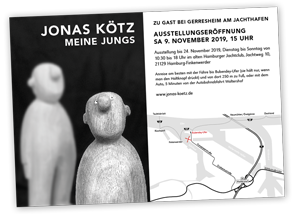 jonas_einladung